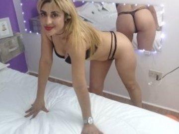bellasex avatar