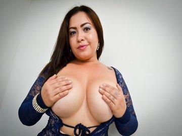 romina-sanin avatar