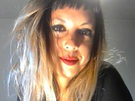 talulah avatar
