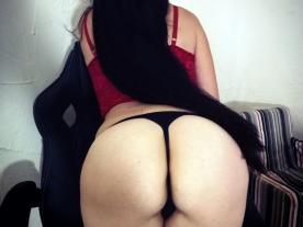 marina_alicante avatar