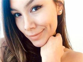 stella_may avatar