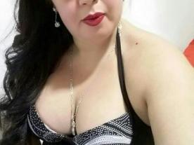 la_muneca avatar