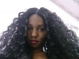 mia avatar