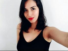 WebCAM of elenita_canarias