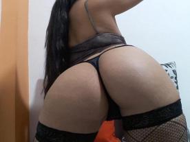 zamira avatar