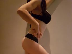 alejandra_fox avatar