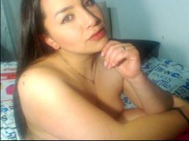 natalia_madrid avatar