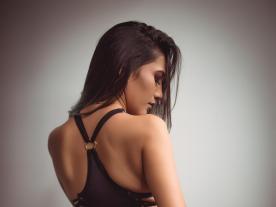 amelia-diaz avatar