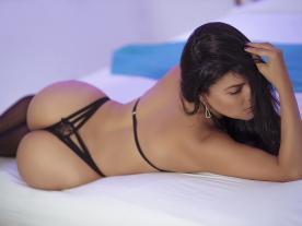 paulina_sex avatar