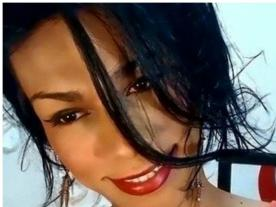 mariana_faushe avatar