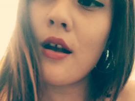 irina-chic avatar