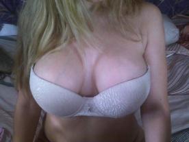 babe_lacerdita avatar
