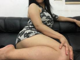 luna-sexx avatar