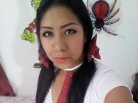 my-piel-kanela24 avatar