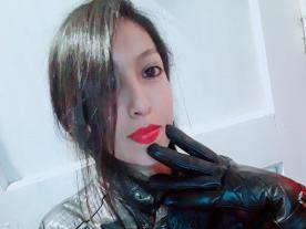 sexy-maja avatar