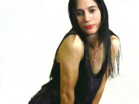 micaela-valencia avatar