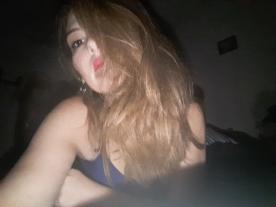 lucia-valencia avatar