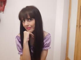 _laura avatar