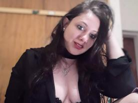 giulia avatar