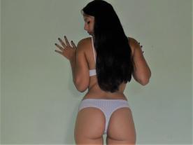 sweet-babe avatar