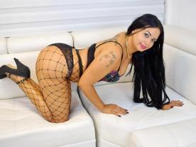 april_sexy avatar