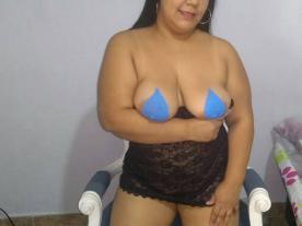 sexyliz avatar