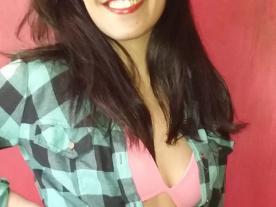 ameli avatar
