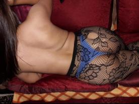 morena-sexx avatar
