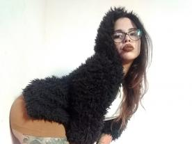 miss_latina avatar