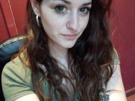 donna_roma avatar