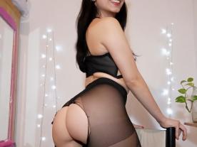 julia_pons avatar