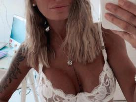 zia avatar