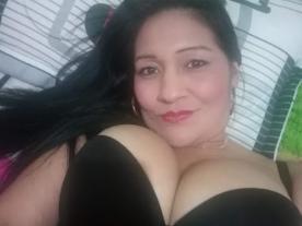 seixe_michel avatar