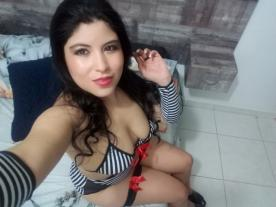 sensual_latina avatar