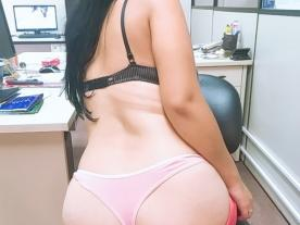 WebCAM von naty_hot
