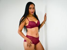 amy-vasquez avatar