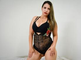 janeth-velez avatar
