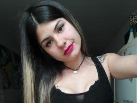 flavia-nuni avatar