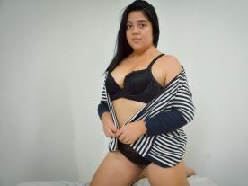 jana-zaragosa avatar