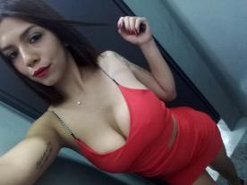 priscila-bcn avatar