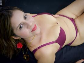 sharlot avatar