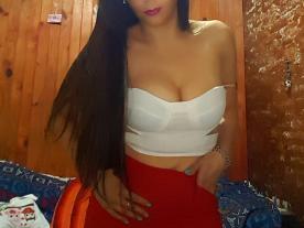 julia_bcn avatar