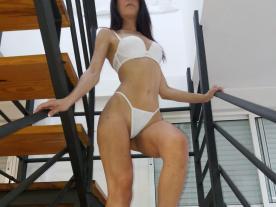 sasha-hot avatar