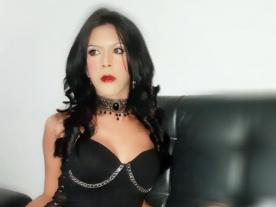 bellalatina_sexy avatar