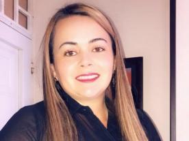 mariana35 avatar