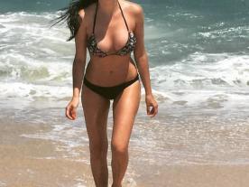 titi_delcorral avatar