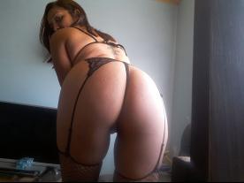 france_cr avatar