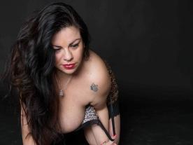 paloma_sexy avatar