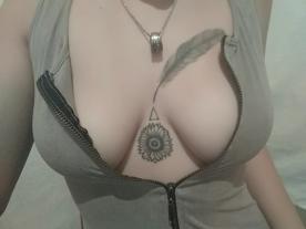 sweetroma avatar