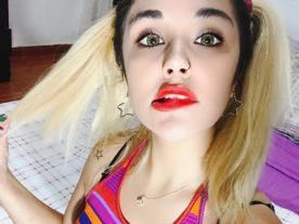 solcito-sweet avatar